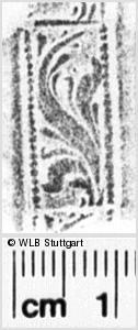 Image Description for https://www.wlb-stuttgart.de/kyriss/images/s0045751.jpg