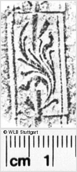 Image Description for https://www.wlb-stuttgart.de/kyriss/images/s0045752.jpg