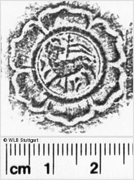 Image Description for https://www.wlb-stuttgart.de/kyriss/images/s0045757.jpg