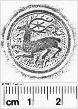 Image Description for https://www.wlb-stuttgart.de/kyriss/images/s0045758.jpg