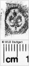 Image Description for https://www.wlb-stuttgart.de/kyriss/images/s0045769.jpg