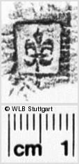 Image Description for https://www.wlb-stuttgart.de/kyriss/images/s0045770.jpg