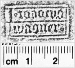 Image Description for https://www.wlb-stuttgart.de/kyriss/images/s0045872.jpg