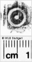 Image Description for https://www.wlb-stuttgart.de/kyriss/images/s0045874.jpg