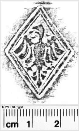 Image Description for https://www.wlb-stuttgart.de/kyriss/images/s0045878.jpg