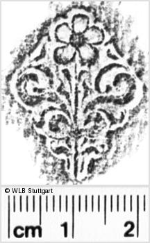 Image Description for https://www.wlb-stuttgart.de/kyriss/images/s0045904.jpg