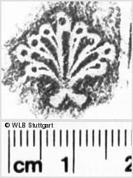 Image Description for https://www.wlb-stuttgart.de/kyriss/images/s0046043.jpg