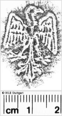 Image Description for https://www.wlb-stuttgart.de/kyriss/images/s0046045.jpg