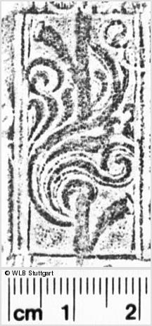 Image Description for https://www.wlb-stuttgart.de/kyriss/images/s0046047.jpg