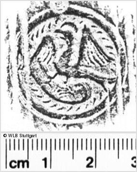 Image Description for https://www.wlb-stuttgart.de/kyriss/images/s0046049.jpg