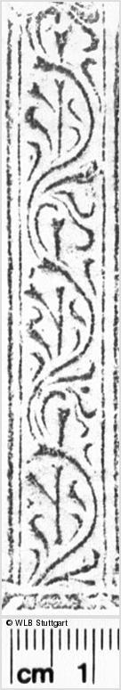 Image Description for https://www.wlb-stuttgart.de/kyriss/images/s0046156.jpg