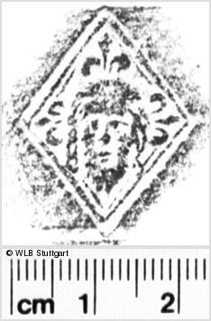Image Description for https://www.wlb-stuttgart.de/kyriss/images/s0046271.jpg