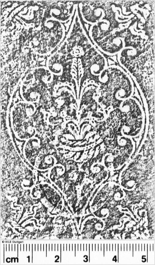 Image Description for https://www.wlb-stuttgart.de/kyriss/images/s0046302.jpg