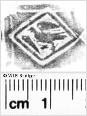 Image Description for https://www.wlb-stuttgart.de/kyriss/images/s0046406.jpg