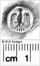 Image Description for https://www.wlb-stuttgart.de/kyriss/images/s0046407.jpg