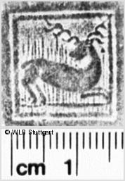 Image Description for https://www.wlb-stuttgart.de/kyriss/images/s0046501.jpg