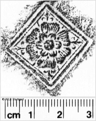 Image Description for https://www.wlb-stuttgart.de/kyriss/images/s0046502.jpg