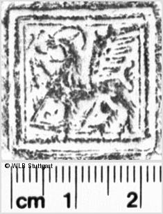 Image Description for https://www.wlb-stuttgart.de/kyriss/images/s0046505.jpg