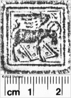 Image Description for https://www.wlb-stuttgart.de/kyriss/images/s0046506.jpg