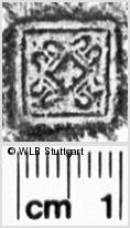 Image Description for https://www.wlb-stuttgart.de/kyriss/images/s0046629.jpg