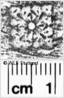 Image Description for https://www.wlb-stuttgart.de/kyriss/images/s0046630.jpg