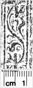 Image Description for https://www.wlb-stuttgart.de/kyriss/images/s0046636.jpg