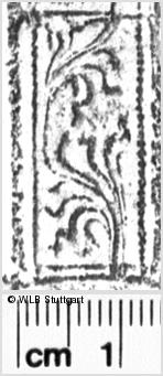 Image Description for https://www.wlb-stuttgart.de/kyriss/images/s0046637.jpg