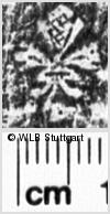 Image Description for https://www.wlb-stuttgart.de/kyriss/images/s0046644.jpg