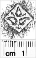 Image Description for https://www.wlb-stuttgart.de/kyriss/images/s0046751.jpg