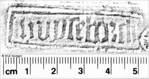 Image Description for https://www.wlb-stuttgart.de/kyriss/images/s0046801.jpg