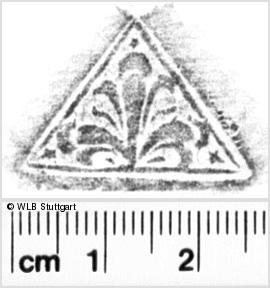 Image Description for https://www.wlb-stuttgart.de/kyriss/images/s0046807.jpg