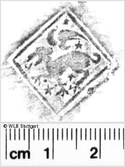Image Description for https://www.wlb-stuttgart.de/kyriss/images/s0046810.jpg