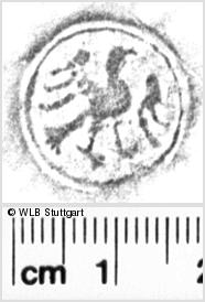 Image Description for https://www.wlb-stuttgart.de/kyriss/images/s0046811.jpg