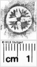 Image Description for https://www.wlb-stuttgart.de/kyriss/images/s0046815.jpg