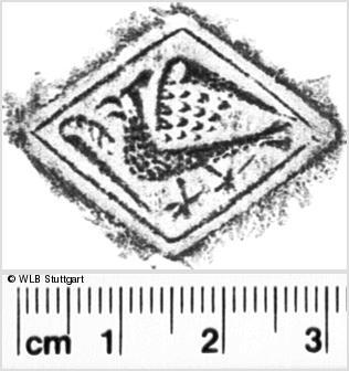 Image Description for https://www.wlb-stuttgart.de/kyriss/images/s0046903.jpg