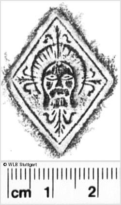 Image Description for https://www.wlb-stuttgart.de/kyriss/images/s0046904.jpg