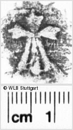Image Description for https://www.wlb-stuttgart.de/kyriss/images/s0046910.jpg