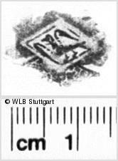 Image Description for https://www.wlb-stuttgart.de/kyriss/images/s0046912.jpg