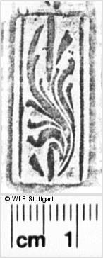 Image Description for https://www.wlb-stuttgart.de/kyriss/images/s0046914.jpg