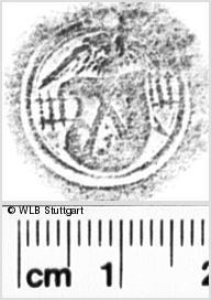 Image Description for https://www.wlb-stuttgart.de/kyriss/images/s0047005.jpg