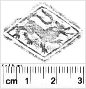 Image Description for https://www.wlb-stuttgart.de/kyriss/images/s0047103.jpg