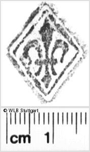 Image Description for https://www.wlb-stuttgart.de/kyriss/images/s0047108.jpg