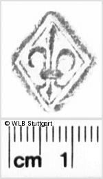 Image Description for https://www.wlb-stuttgart.de/kyriss/images/s0047121.jpg