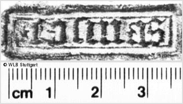 Image Description for https://www.wlb-stuttgart.de/kyriss/images/s0047201.jpg