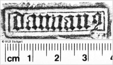 Image Description for https://www.wlb-stuttgart.de/kyriss/images/s0047202.jpg