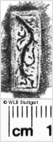 Image Description for https://www.wlb-stuttgart.de/kyriss/images/s0047208.jpg