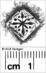 Image Description for https://www.wlb-stuttgart.de/kyriss/images/s0047209.jpg