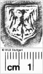 Image Description for https://www.wlb-stuttgart.de/kyriss/images/s0047213.jpg