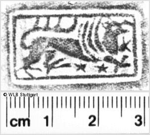 Image Description for https://www.wlb-stuttgart.de/kyriss/images/s0047301.jpg
