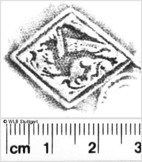 Image Description for https://www.wlb-stuttgart.de/kyriss/images/s0047302.jpg